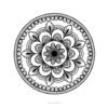 Mandalas-orientales-coleccion-bolsillo-circulo