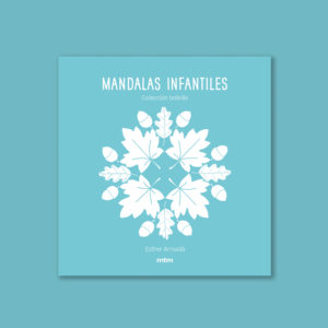 Mandalas-Infantiles-coleccion-bolsillo-colorear