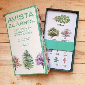 avista-el-arbol-fichas-arboles-hojas