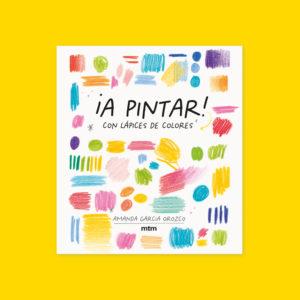 a`render-a-pintar-con-lápices-de-colores