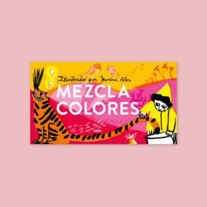 portada mezclacolores