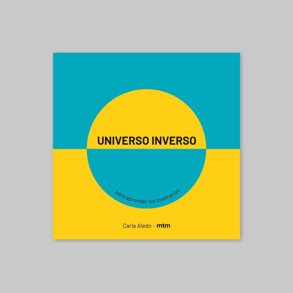 portada universo inverso